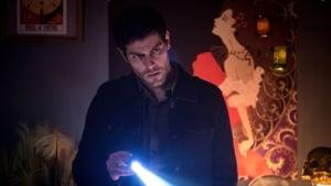 Grimm: Contos de Terror: 4 Temporada x Episódio 12
