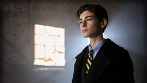 Gotham Season 2 : Rise of the Villains: The Son of Gotham