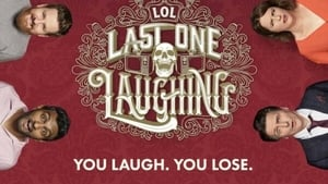 LOL: Last One Laughing Australia