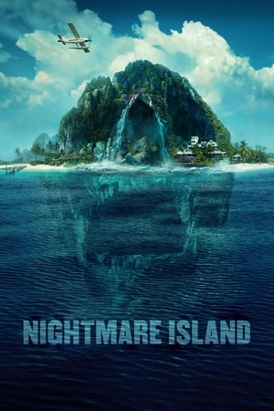 Play Nightmare Island