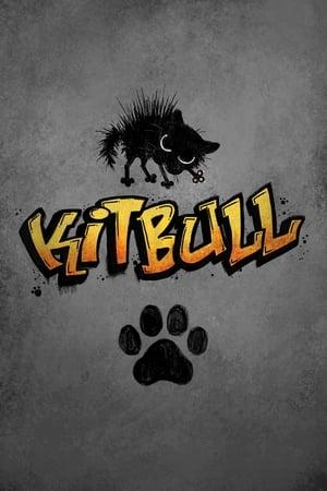 Kitbull (2019)