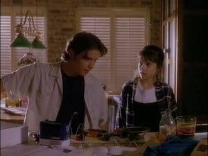 Party of Five: 2×6