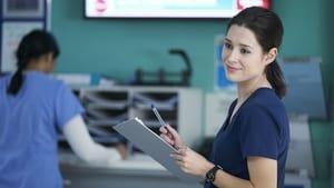 Nurses: Season 1 Episode 2 S01E02