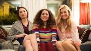 Sisters – Online Subtitrat In Romana