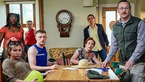 The Young Offenders: 2×6