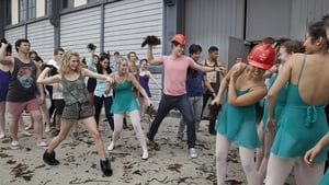 Dance Academy Season 3 Episode 11
