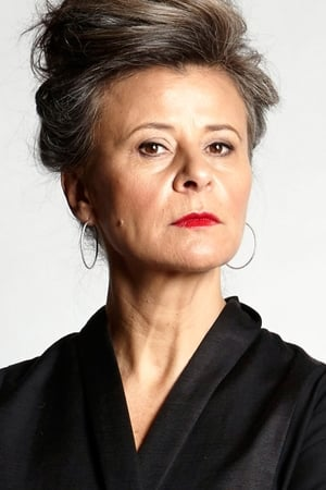 Tracey Ullman isMiggery Sow (voice)