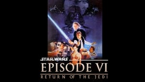 poster Return of the Jedi