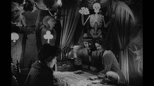 Panic (1947)