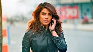 Quantico Season 1 :Episode 22  Yes