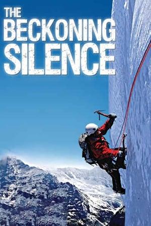 L'eco del silenzio