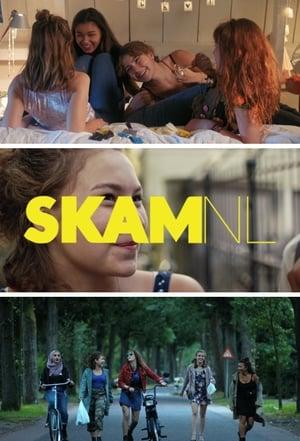 Skam Serie Stream