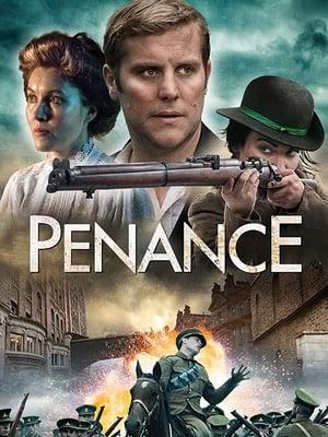 Penance (2018)
