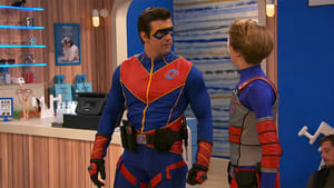 Henry Danger Season 2 Episode 5