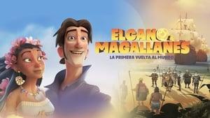 Elcano: lehen mundu bira [2019]