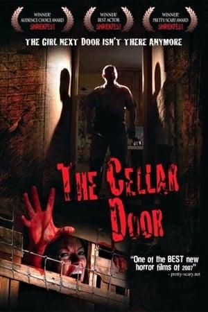 The Cellar Door-James DuMont