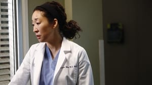 Grey's Anatomy Season 8 :Episode 17  One Step Too Far