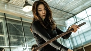 فيلم The Villainess مترجم