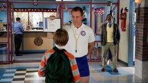 Schooled: Season 2 Episode 6