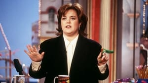 The Rosie O'Donnell Show-Azwaad Movie Database