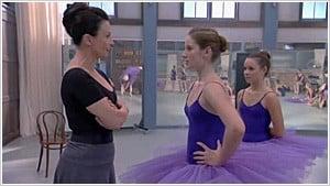 Dance Academy Season 1 Episode 11