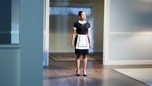 Devious Maids Season 4 Episode 10