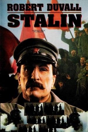 Stalin-Azwaad Movie Database