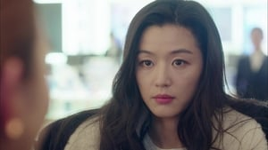The Legend of the Blue Sea: 1×11