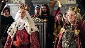 مشاهدة مسلسل 2018 The Crown of the Kings أون لاين مترجم