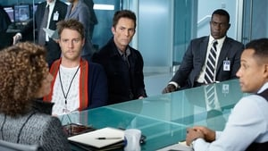 Limitless Season 1 Episode 11