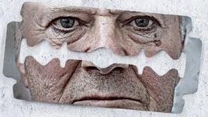 Git (2015) Online Cały Film CDA Zalukaj