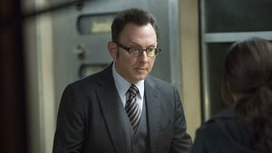 Person of Interest – Season 4 Episode 10