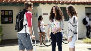 The Fosters Season 3 Episode 1