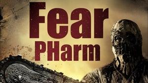 Félelem Farm