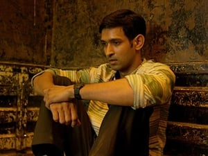 Mirzapur Season 1 Episode 4