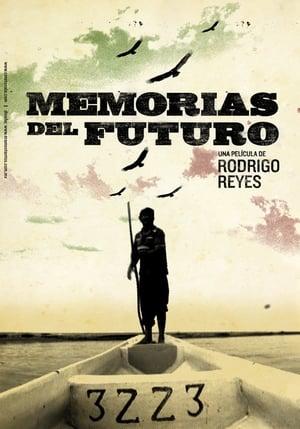 Memories of the Future (2012)