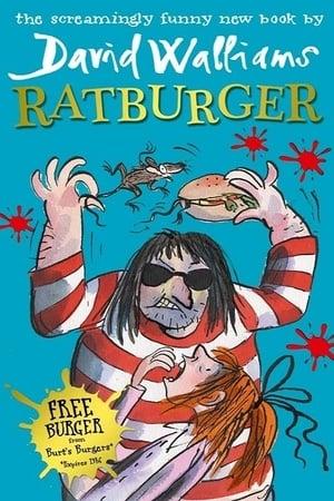 Ratburger (2017)