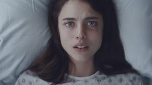 Wake Up (2020)