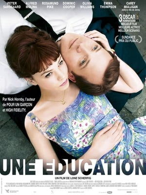 Une Éducation (2009)