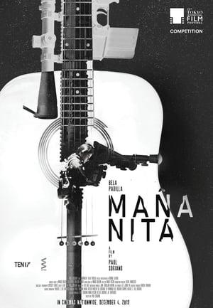 Mañanita (2019)