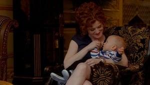 Pokojówki z Beverly Hills Sezon 1 odcinek 8 Online S01E08