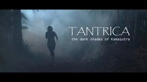 فيلم Tantrica 2018