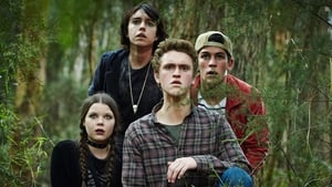 Nowhere Boys: 2×8