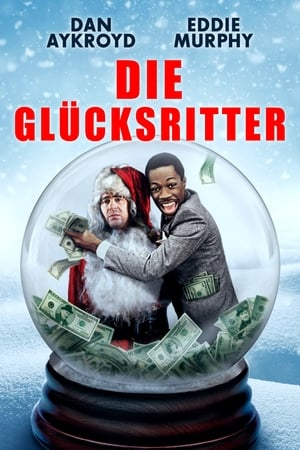 Die Glücksritter Stream Deutsch