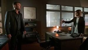 Ray Donovan Season 7 Episode 3