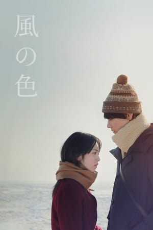Colors of Wind (2018)