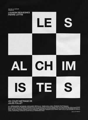 Metal in Your Head-Pierre Lottin