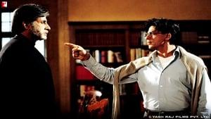 मोहब्बतें (2000) film online