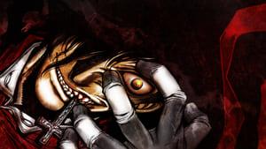 poster Hellsing Ultimate