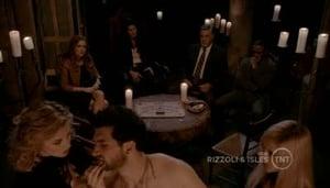 Rizzoli & Isles: 2×7, episod online